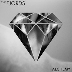 Alchemy (Single) - The Fjords