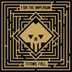 Titans Fall - EP