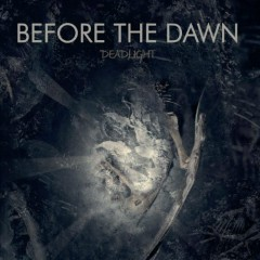 Deadlight - Before The Dawn