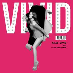 Vivid - Ailee