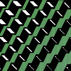 Hyperactivity - Achime