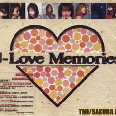 J-Love Memories