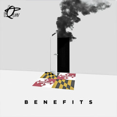 Benefits (Single)