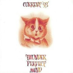 Thunder Perfect Mind (Remastered)
