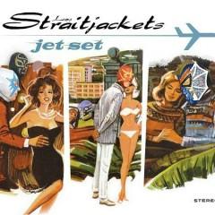 Jet Set - Los Straitjacket