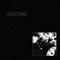 Slowdive (EP) - Slowdive