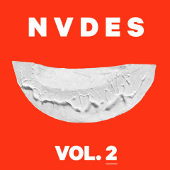 Vol. 2 (EP) - NVDES