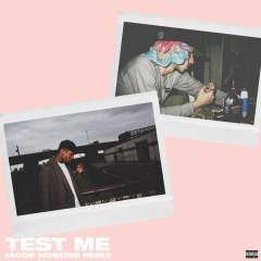 Test Me (Jacob Hoskins Remix)