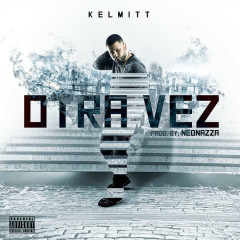 Otra Vez (Single)