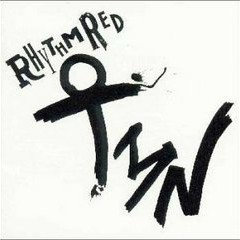Rhythm Red - TMN