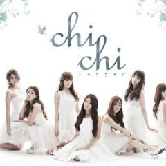 Longer - Chi Chi