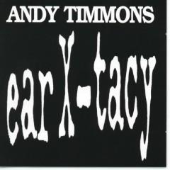 Ear X-Tacy 2