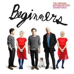 Beginners OST