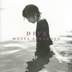DIVE - Maaya Sakamoto