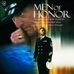 Men Of Honor OST