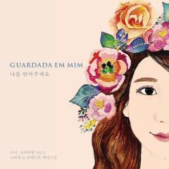 Back Again Vol.2 - Hee Kyung Na