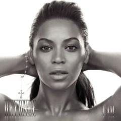 I Am… Sasha Fierce (Platinum Edition)