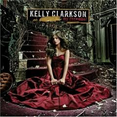 My December - Kelly Clarkson