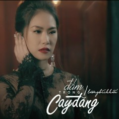 Đắm Trong Cay Đắng (New Version) (Single)