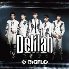 Delilah - Bigflo