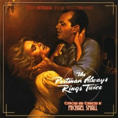 The Postman Always Rings Twice OST (CD2) - Michael Small