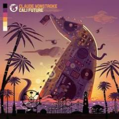 CaliFuture EP