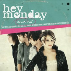 Beneath It All (EP) - Hey Monday