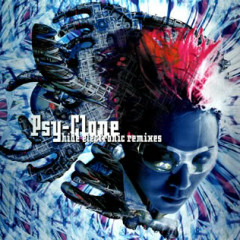 Psy Clone -hide Electronic Remixes