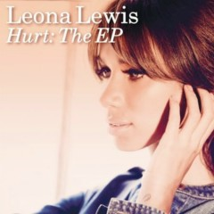 Hurt: The EP - Leona Lewis