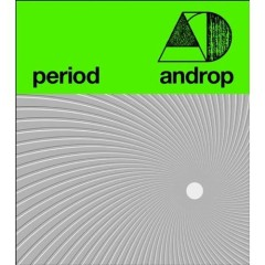 period - Androp