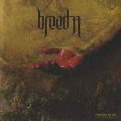 Breed 77 - Breed 77