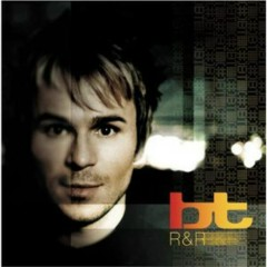 Rare And Remixed [R&R] (CD2) - BT