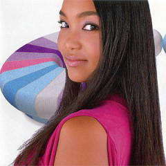 almost seventeen - Crystal Kay