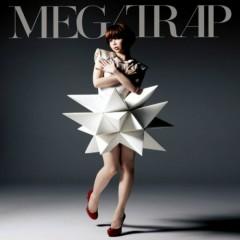 TRAP - Meg