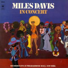 In Concert (CD2)