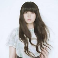 髪を切る8の理由。 (Kami wo Kiru 8 no Riyu)
