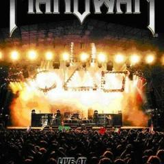 Live At The Earthshaker Fest (CD2)
