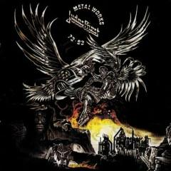 Metal Works '73-'93 (CD2)