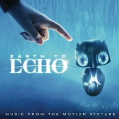 Earth To Echo OST