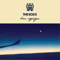 Bon Voyage (Mini Album)