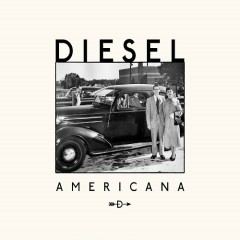 Americana - Diesel