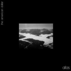 Atlas CD1