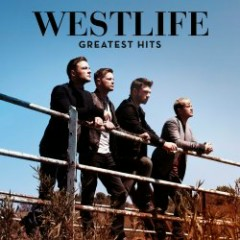 Westlife: Greatest Hits (Deluxe Edition) (CD1) - Westlife