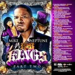 R&B Kings, Part 2 (CD1)