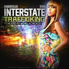 Interstate Trafficking (CD2)