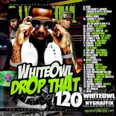 Drop That 120 (CD1)