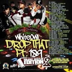 Drop That 189 (CD2)