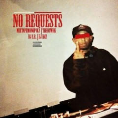 No Requests (CD1)