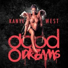 Good Dreams (CD1)