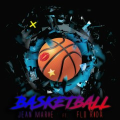 Basketball (Single)
